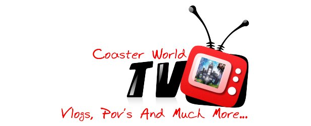 Coaster World Tv