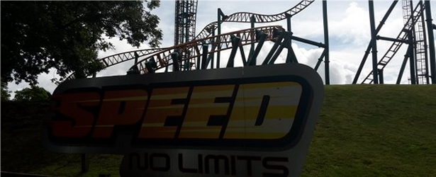 Speed Review By Dave